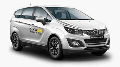 marazzo car fleet of best car rental company