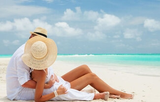 honeymoon tour package by gvw rent a car